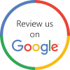 Google-Review-Icon-removebg-preview